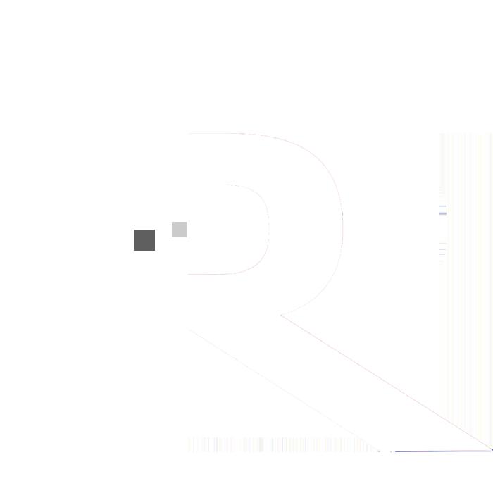 Register Domain Name – Quick Reg